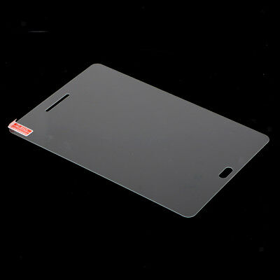 Tempered Glass Screen Protector Film for Galaxy Tab A 8.0/ T350/ T355/T351