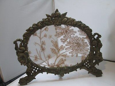 antique vintage french country decor