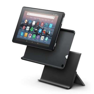 Amazon Show Mode Dock for Amazon Fire HD 8 Tablet 7th Generation - In Box