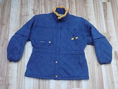 Montain Horse Reitjacke Gr. S