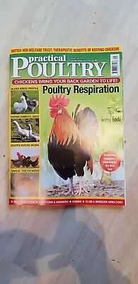 Practical Poultry January/February 2019