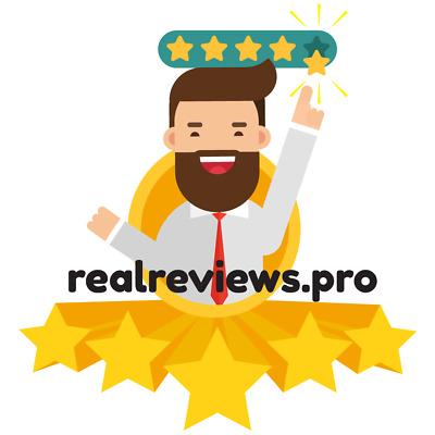 5 STARS Google Ratings and Reviews | Boost Your Business Rankings | Real Reviews