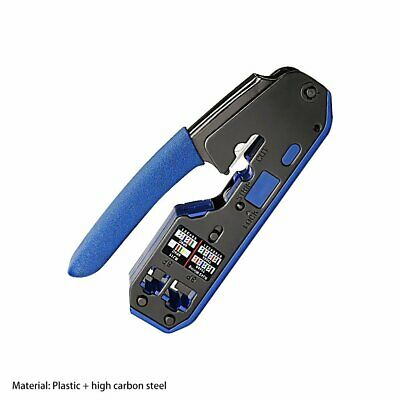 2Pcs Hopi Ear Candling Candel Natural Beeswax Excellent Quality Wax Candles DM