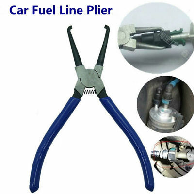 [WQZT_9871]  NEW FUEL LINE Connector Plier Remove Replace Inline Fuel Filter Tool For VW  AUDI - $12.79 | PicClick | Vw Fuel Filter Removal Tool |  | PicClick