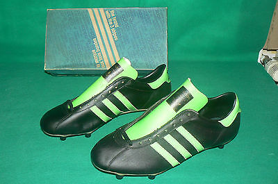Football Brazil De Adidas Chaussures Anciennes Vintage 2IE9WHeDY