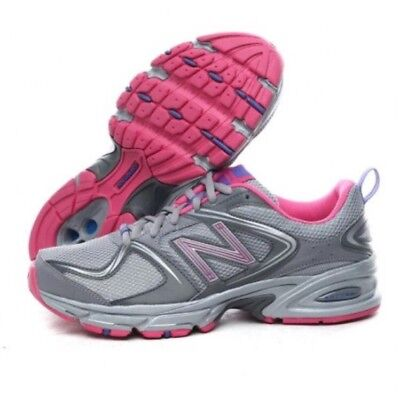 size 40 4f9ef d24f6 WOMEN'S NEW BALANCE 540 Running Athletic Shoes