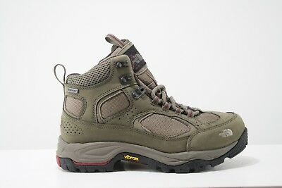 The North Face Women's Syncline GTX Hiking Walking Boots - UK 5 EU 38