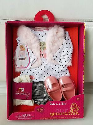 Random 3Pair Lace Socks Mixed  Long Stockings For Doll Accessories PLF