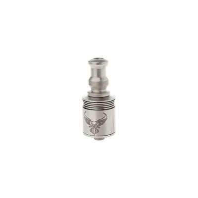 Patriot RDA