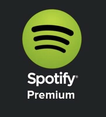 Spotify Premium ⭐️ Lifetime Upgrade⭐ Upgrade Your Own Account
