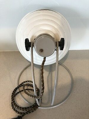 Pifco Infra Red Heat Lamp
