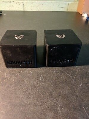 Butterfly Labs ASIC bitcoin miner 5GH/s Free Same Day Shipping!