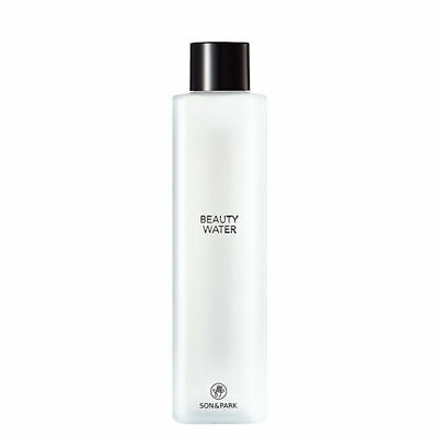 [SON&PARK] Beauty Water 340ml k-beauty