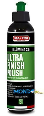 ILLUMINA LUCIDANTE PER GELCOAT 500ml MA-FRA