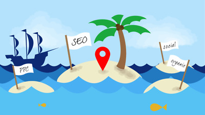 5 Star👉10 Review for Business💥Real SEO SAFE ⭐⭐⭐⭐⭐   👉Site-reviewmain💎