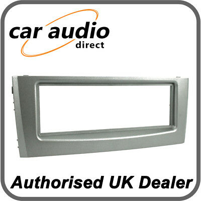 Connects2 CT24FT08 Facia Plate for Fiat Grande Punto 2005> 2010