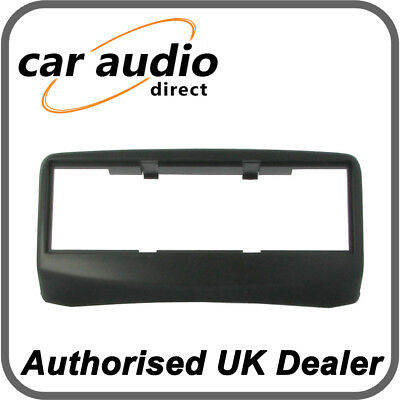 Connects2 CT24FT15 Facia Plate for Fiat Multipla 2006> 2010