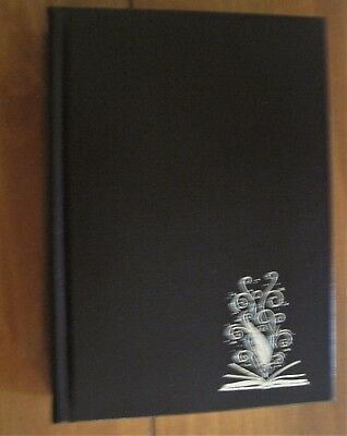 Prince of Stories : The Many Worlds of Neil Gaiman 1st/1st Signed LL of 52