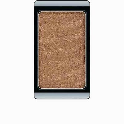 Eyeshadow Pearl #21-Pearly Deep Copper 0,8 Gr