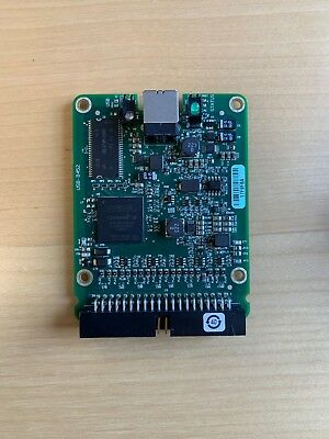 NI USB-8452 I2C SPI interface