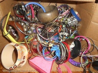 Junk Drawer Lot Heavy Huge Unsearched Treasure Lot 5