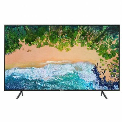 TV LED 43' Samsung UE43NU7192 Smart TV UHD 4K HDR+