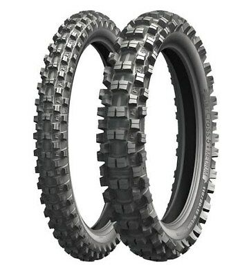 Dirt motorcycle Rear Tire 100/90/19 customized supplier factory multiple sizes