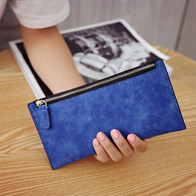 C79A Card Holder Christmas Storage Gift Credit Card Lady Multifunctional