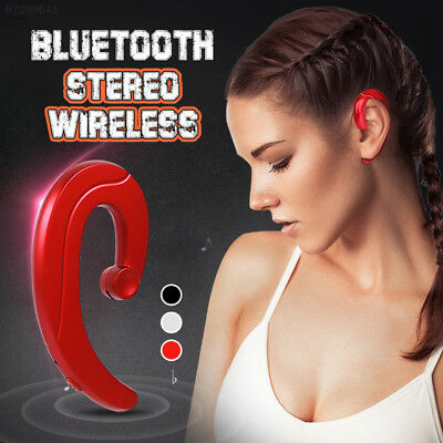 3D91 Wireless Bluetooth Headphones with Mic Tablet Mobile Phone Smartphone