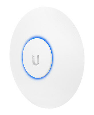 Ubiquiti Networks UniFi 802.11ac Dual-Radio Pro Access Point - New in box
