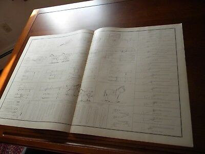 Original Civil War Atlas Diagrams: Artillery, Revolvers, Rifles, Swords