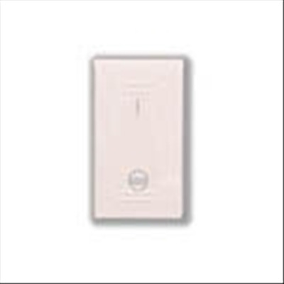 Ave Switch Bipolar Bright 45B10L Series Ice-Barrier