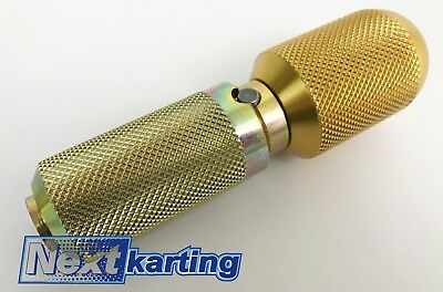 Kart 125Cc Piston Circlip Insertion Tool / Rotax - Iame - X30 - Ok - Okj -