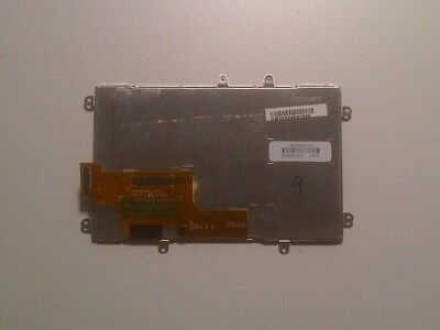 Replacement TomTom Go 500 LCD display 5""