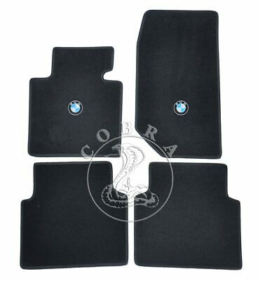 Floor Mats Fits BMW 3 Series E36 1994 1995 1996 1997 1998 1999