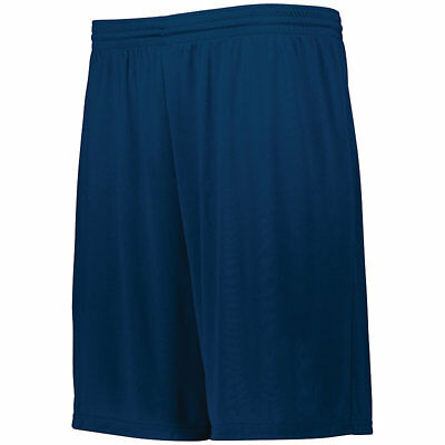 Augusta Sportswear Boys' Attain Short Junior Sizes XS - L