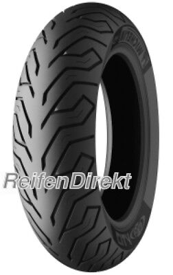 Rollerreifen Michelin City Grip 110/70 -13 48S