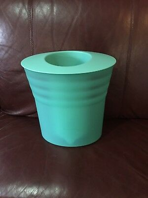 Brand New Tupperware Wine Cooler