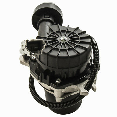 Pompe d'injection d'air Pour Toyota Sequoia Tundra Lexus LX570 V8 176100S010 TOP