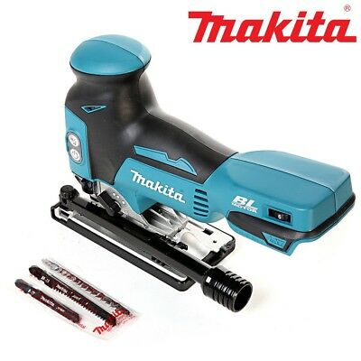 Makita 18v Jig saw DJV181Z LXT Bare Unit -  Brand new and unused - Unwanted gift