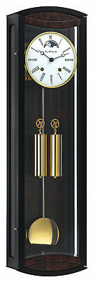 Hermle 70650-030058 from Oakside Classic Clocks of England