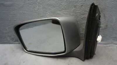 Chrysler 300C 2005-2010 Electric Side Mirror RIGHT 2006 2007 2008 2009
