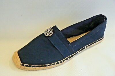 aa225072b Tommy Hilfiger Liana Espadrille Casual Shoes UK Size 7 NEW