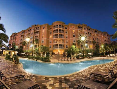 Mystic Dunes Resort ~Orlando, Florida ~2BR/Sleeps 8~ 7Nts May 5 - 12, 2019