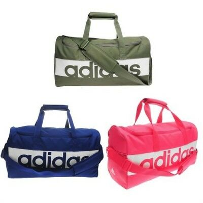 Great Bandoulière Jeux Sac Britain Bag Gb Olympic Team Games Adidas OP80knXw