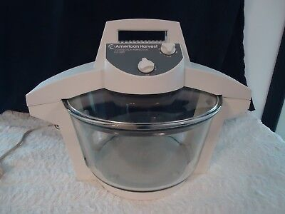 American harvest convection perfection oven manual crisewelove.