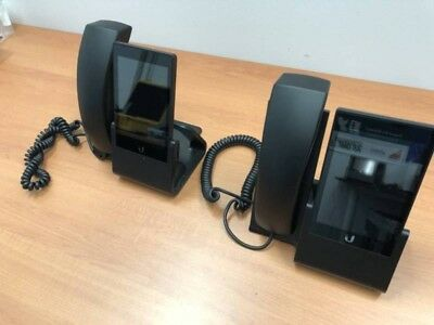 UVP UniFi VoIP Phone w Touch Screen