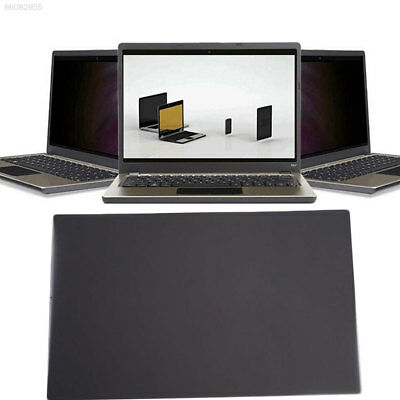 """805D Laptop Peep Proof Protection Film For Apple 13""""Inch 16:9 Notebook Computer"""