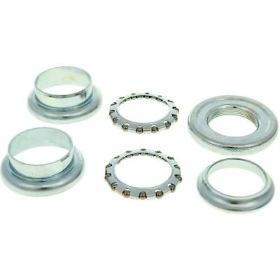 Lenkkopflager Satz für Puch Maxi Puch Condor Maxi steering bearing set for