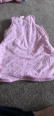 Baby Girl Bebe bonito 0-6 months Months Baby Clothes